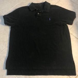 🍎Ralph Lauren Polo Shirt, XL